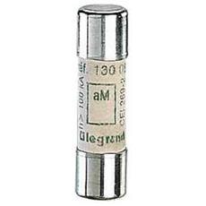 013006 - Fusibili Cilindrico -am Acr 10,3x38-6a S / perc.