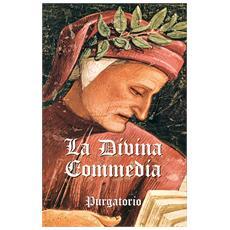 La Divina Commedia. Vol. 2: Purgatorio
