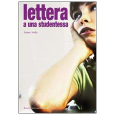 Lettera a una studentessa