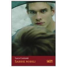 Sabbie nobili