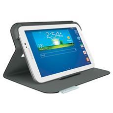 """Custodia Protettiva per Galaxy Tab 3 da 7"""" - Nero"""