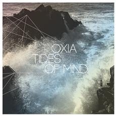 Oxia - Tides Of Mind (2 Lp)