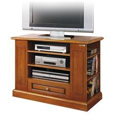 Mobili Porta Tv Lc.Mobile Tv L C Design Prezzi E Offerte Su Eprice