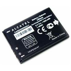Batteria Originale 400ma Modello Cab0400000c1 Per One Touch 1040x