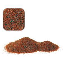 Sabbia Indiana Per Acquari Fine 5kg