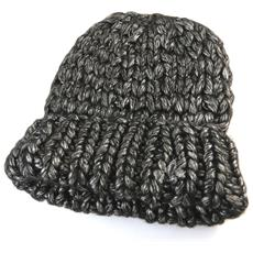 maglia bonnet '' grigio - [ n7366]