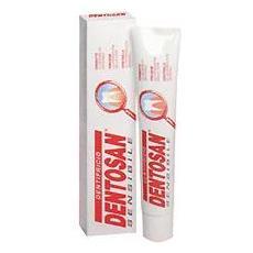 Dentosan Sensibile Dentif 75ml