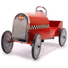Auto a Pedali Legend Rossa 1926M