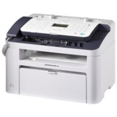 I-Sensys L170 Fax Laser B / N A4 Usb