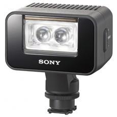 HVL-LEIR1 LED Luce video