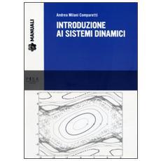 Introduzione ai sistemi dinamici. Con CD-ROM