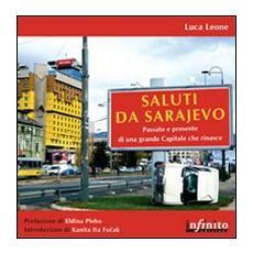 Saluti da Sarajevo
