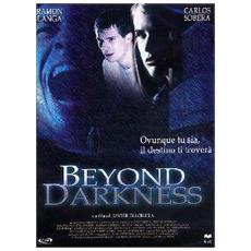 Dvd Beyond Darkness