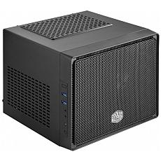 Case Elite 110 Cube Mini-ITX Colore Nero