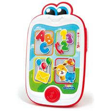 Baby Smartphone 14854