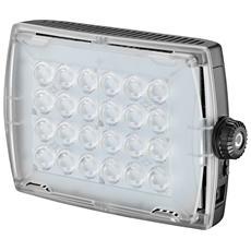 Pannello LED Micropro 2 SMT LED