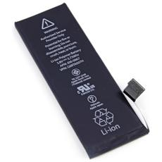 Batteria Per Apple Iphone 5c
