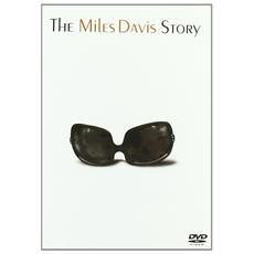 Miles Davis - The Story