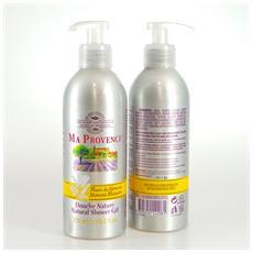 Gel Doccia 250 Fiori Mimosa