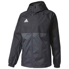 Tute Adidas Tiro 17 Rain Abbigliamento Uomo