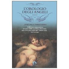 Orologio degli angeli (L')