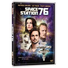 Space Station 76 - Il Futuro E'… Passato!