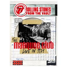 Rolling Stones (The) - From The Vault (2 Lp)