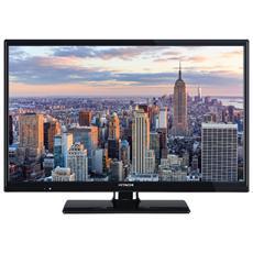 "TV LED HD Ready 24"" 24HBC05_ITA"