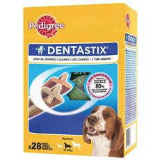 Dentastix - 28 Pz - Medium