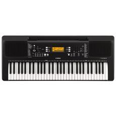 Tastiera Arranger Portatile PSR-E363 61 Tasti