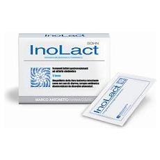 Inolact 12bust