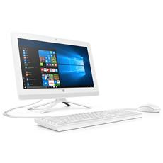 HP - All-In-One 22-b359nl Monitor 21.5