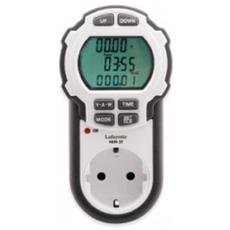 Misuratore Di Assorbimento Elettrico Lafayette Hem-25