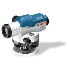 GOL 20 D Professional, 20x, 0 - 60 m ± 3 mm