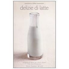 Delizie di latte