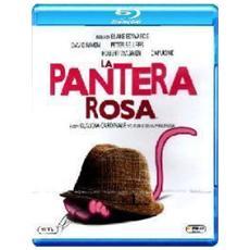Brd Pantera Rosa (la) (1963)
