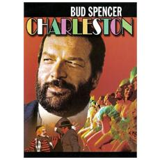 Dvd Charleston (1977)