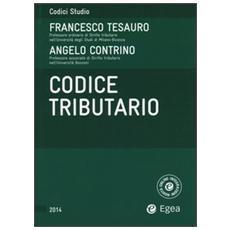 Codice tributario