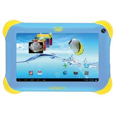 Tablet Bambini Kids 9 Android