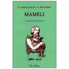 Mameli
