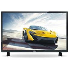 "TV LED HD 29"" AKTV291T"