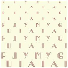 Fujiya & Miyagi - Ep2