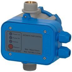 Regolatore Elettrico Per Irrigazione 250v Prpcontrolp