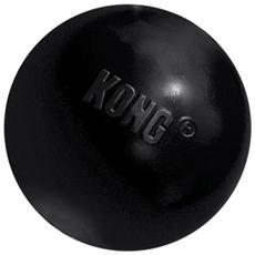 Gioco Per Cani Kong Ball Extreme Small 62014