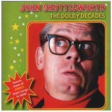 John Shuttleworth - The Dolby Decades (2 Lp)