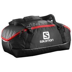 Borsone Prolog 40l Backpack Unica Nero