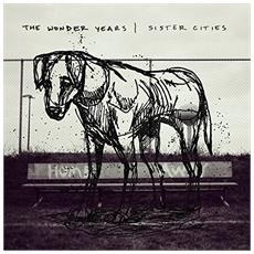 Wonder Years (The) - Sister Cities