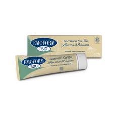 Emoform Bio Dentifricio 75ml