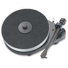 RPM 5.1 2M, AC, 100 - 240V, 50/60 Hz, Nero, 371 x 145 x 300 mm, 6,5 kg