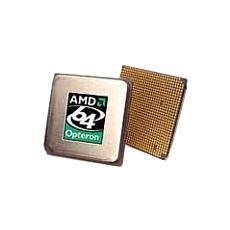 Aggiornamento processore O2214 HE DL145G3 KIT
